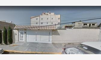 Foto de departamento en venta en xicotencatl 59, el tenayo centro, tlalnepantla de baz, méxico, 12651633 No. 01