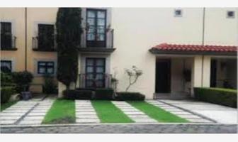 Foto de casa en venta en xicotencatl 61, san diego churubusco, coyoacán, df / cdmx, 17710192 No. 01
