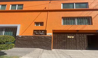 Foto de oficina en renta en xicotencatl , del carmen, coyoacán, df / cdmx, 19367550 No. 01