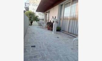 Foto de casa en venta en xicotencatl s, faros, veracruz, veracruz de ignacio de la llave, 4728744 No. 01