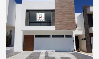 Foto de casa en venta en xilitla 12, juriquilla, querétaro, querétaro, 0 No. 01