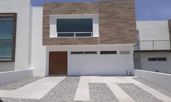 Foto de casa en venta en xilitla 22, juriquilla, querétaro, querétaro, 0 No. 01