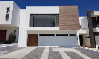 Foto de casa en venta en xilitla , juriquilla, querétaro, querétaro, 0 No. 01