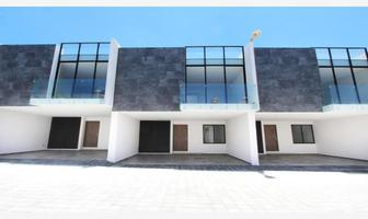 Foto de casa en venta en xochiapulco 700, san francisco acatepec, san andrés cholula, puebla, 18984886 No. 01