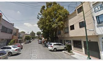 Foto de casa en venta en xochicalco 00, vertiz narvarte, benito juárez, df / cdmx, 12676501 No. 01