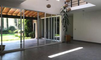 Foto de casa en venta en xochicalco 11, reforma, cuernavaca, morelos, 6880550 No. 03