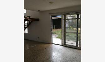 Foto de casa en renta en xochicalco 25, reforma, cuernavaca, morelos, 6245872 No. 01