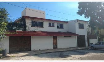 Foto de casa en venta en xochicalco 30, reforma, cuernavaca, morelos, 0 No. 01
