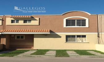 Foto de casa en venta en xochicalco , alamar, tijuana, baja california, 18380163 No. 01