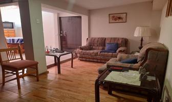 Foto de casa en venta en xochicalco , letrán valle, benito juárez, df / cdmx, 0 No. 01