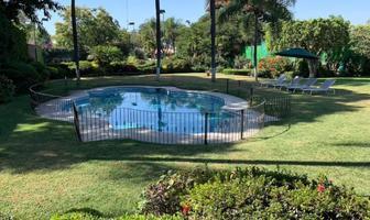 Foto de casa en venta en xochicalco , reforma, cuernavaca, morelos, 10559731 No. 01