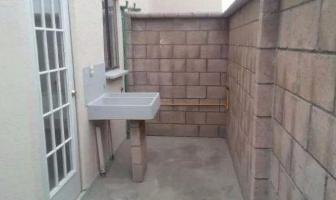 Foto de casa en venta en  , xochihuacán, epazoyucan, hidalgo, 8892621 No. 01