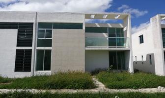 Foto de casa en venta en  , xoclan susula, mérida, yucatán, 9748430 No. 01