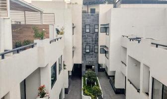 Foto de casa en venta en  , xoco, benito juárez, df / cdmx, 11353153 No. 01