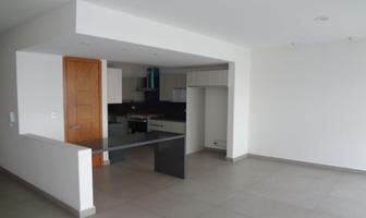 Foto de casa en venta en  , xoco, benito juárez, df / cdmx, 6707100 No. 01