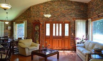 Foto de casa en venta en  , xoco, benito juárez, df / cdmx, 7210135 No. 01