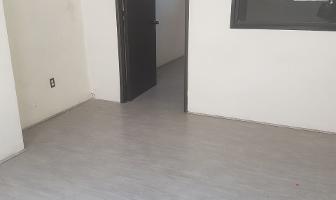 Foto de oficina en renta en xola , del valle centro, benito juárez, df / cdmx, 13958146 No. 01