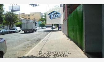 Foto de departamento en venta en xolotl 1, tlaxpana, miguel hidalgo, df / cdmx, 17725172 No. 02