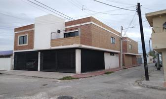 Foto de edificio en venta en xolotl 107, santa maría, torreón, coahuila de zaragoza, 0 No. 01
