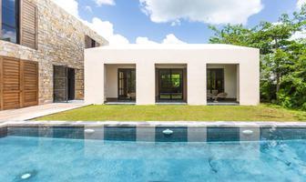 Foto de casa en venta en xtakay , yucatan, mérida, yucatán, 14195034 No. 01