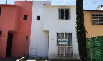 Foto de casa en venta en xv i, arroyos xochitepec, xochitepec, morelos, 0 No. 01