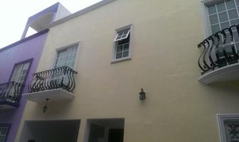 Foto de casa en renta en xx 11, boca del río centro, boca del río, veracruz de ignacio de la llave, 8871047 No. 01