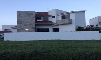 Foto de casa en venta en xx 11, boca del río centro, boca del río, veracruz de ignacio de la llave, 8872277 No. 01