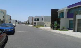 Foto de terreno habitacional en venta en xx 11, boca del río centro, boca del río, veracruz de ignacio de la llave, 8875731 No. 02