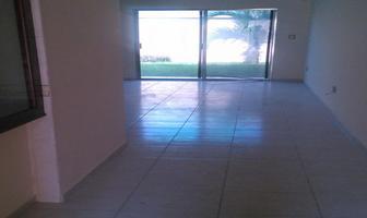Foto de casa en renta en xx 11, la tampiquera, boca del río, veracruz de ignacio de la llave, 8878206 No. 03