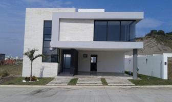 Foto de casa en venta en xx 111, boca del río centro, boca del río, veracruz de ignacio de la llave, 8874865 No. 01