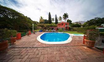 Foto de casa en venta en xx iv, las fincas de tequesquitengo, jojutla, morelos, 11109208 No. 01