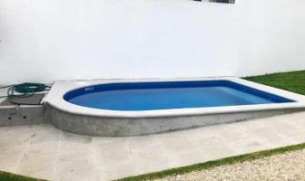 Foto de casa en venta en xx m, bosques de cuernavaca, cuernavaca, morelos, 11201704 No. 01