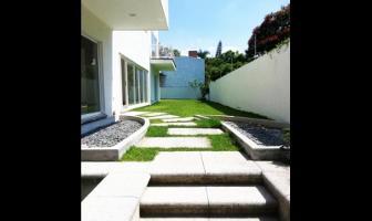 Foto de casa en venta en xx m, delicias, cuernavaca, morelos, 12632256 No. 01