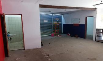 Foto de local en venta en xx , república mexicana, culiacán, sinaloa, 13714494 No. 01