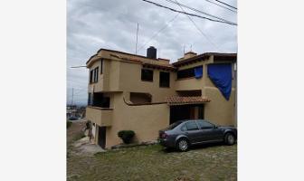 Foto de casa en venta en xxx 000, gloria almada de bejarano, cuernavaca, morelos, 0 No. 01