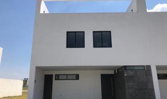 Foto de casa en renta en xxx 222, lomas de angelópolis, san andrés cholula, puebla, 0 No. 01