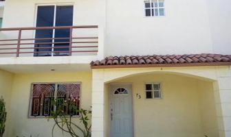 Foto de casa en venta en xxxxx , andrea, corregidora, querétaro, 3989663 No. 01
