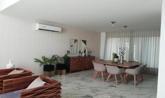 Foto de casa en venta en y 1, bali, solidaridad, quintana roo, 12899193 No. 04
