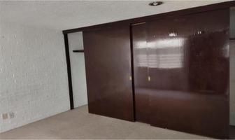 Foto de departamento en venta en yacatas 420, narvarte poniente, benito juárez, df / cdmx, 0 No. 01