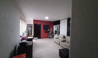Foto de departamento en venta en yacatas 91, del valle norte, benito juárez, df / cdmx, 0 No. 01