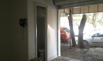Foto de local en renta en yacatas , narvarte poniente, benito juárez, distrito federal, 4877347 No. 01