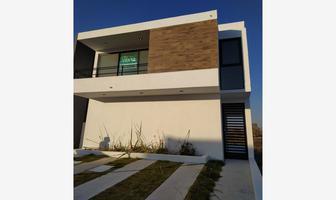 Foto de casa en venta en yagul 230, juriquilla, querétaro, querétaro, 0 No. 01