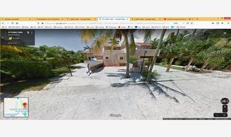 Foto de casa en venta en yalku 000, puerto aventuras, solidaridad, quintana roo, 15335702 No. 01