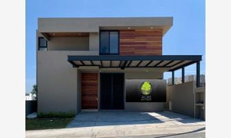 Foto de casa en venta en yavia 46, desarrollo habitacional zibata, el marqués, querétaro, 0 No. 01