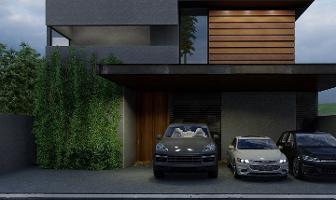 Foto de casa en venta en yavia , desarrollo habitacional zibata, el marqués, querétaro, 14021678 No. 01