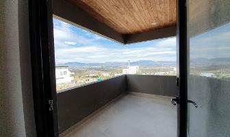 Foto de casa en venta en yavia , desarrollo habitacional zibata, el marqués, querétaro, 0 No. 01