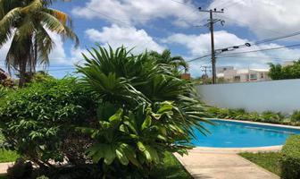 Foto de casa en venta en yaxchilan 008, cancún centro, benito juárez, quintana roo, 0 No. 01