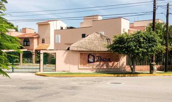 Foto de casa en renta en yaxchilan 82 , supermanzana 18, benito juárez, quintana roo, 0 No. 01