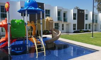 Foto de casa en venta en  , yecapixtla, yecapixtla, morelos, 10585108 No. 01