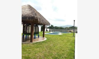 Foto de casa en venta en  , yecapixtla, yecapixtla, morelos, 16239143 No. 01